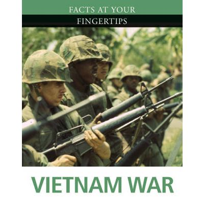 vietnam war between the north and south history essay Vietnam divides into north and south in april 1954, the world's powers had met at geneva to discuss vietnam bao dai was to lead the south and ho chi minh the north the meeting also decided that in 1956, there would be an election in both the north and south to decide who would rule the whole.