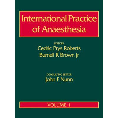 anaesthesia practice A nurse anesthesiologist is a nurse with special additional training in the science, practice, and administration of anesthesia in the united states, a certified.