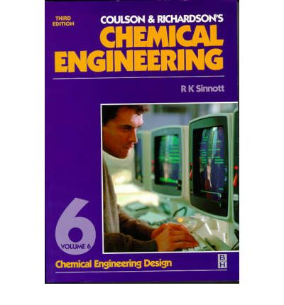 Industrial Chemistry Download Free Ereader Books Texts