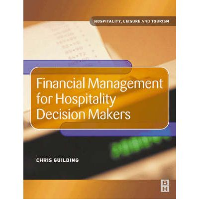Hotel and Hospitality Management usyd accounting