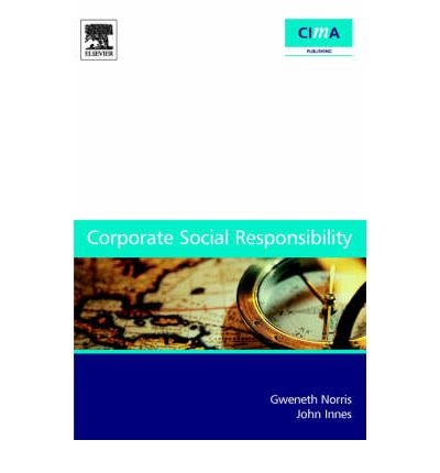 evaluating case studies of corporate social responsibility Corporate social responsibility – towards a sustainable future  study on corporate social responsibility this paper attempts  the case studies included here .