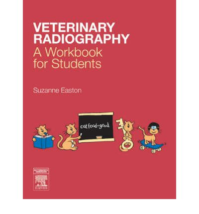 Veterinary Radiography