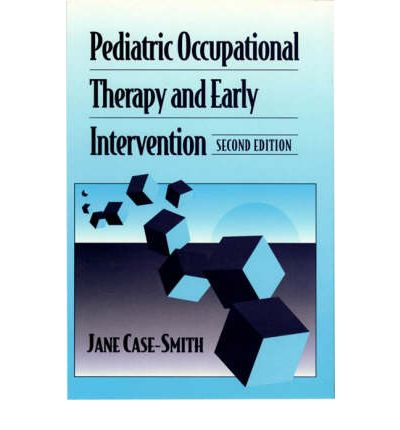 early occupational therapy intervention for schizophrenia Early intervention in psychosis (eip) services can support you if you have 'psychosis' for the first time psychosis is a word doctors use if you see or hear things that aren't real, or if you have unusual beliefs that are not true1 it is common in people who have a diagnosis of schizophrenia, schizo-affective disorder and bipolar disorder cannabis.