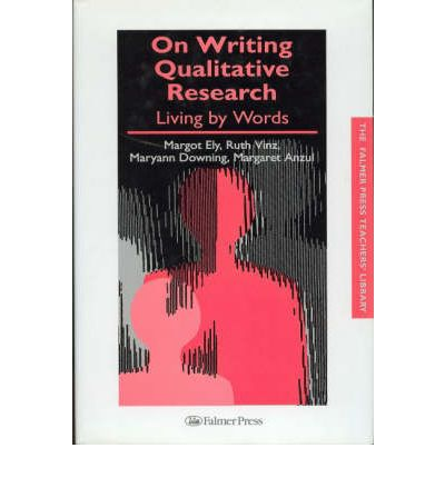 qualitative research dissertation