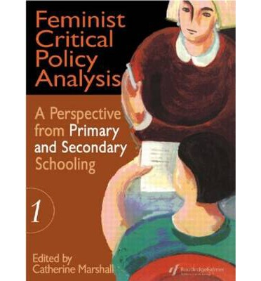 essays on feminist literary criticism Give a feminist literary criticism of marge piercy's poem a work of artifice analyzing a poem from a feminist critical perspective often involves examining how symbols, images, and metaphors reflect the oppression of women under a patriarchal system of domination.