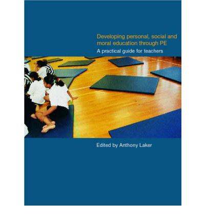 teaching of social and moral values through education Social education, our peer-reviewed, flagship journal, contains a balance of theoretical content and practical teaching ideas the award-winning resources include techniques for using materials in the classroom, information on the latest instructional technology, reviews of educational media .