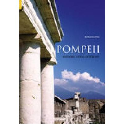 Pompeii : History, Life and Afterlife