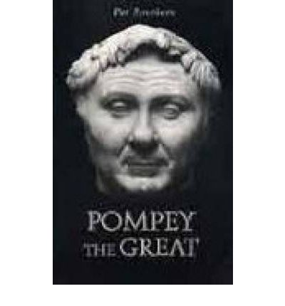 Pompey the Great