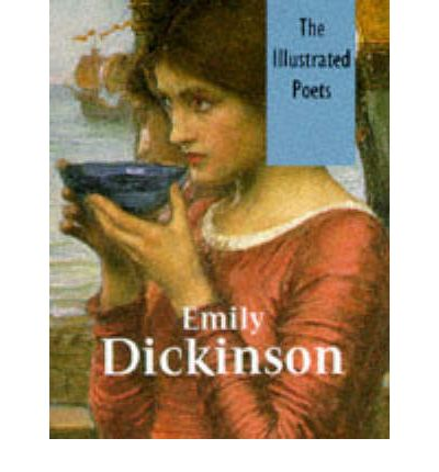 exemplifying seclusion in emily dickinsons poelm the T he subject of death, including her own death, occurs throughout emily dickinson's poems and letters although some find the preoccupation morbid, hers was not an unusual mindset for a time and place where religious attention focused on being prepared to die and where people died of illness and accident more readily than they do today.