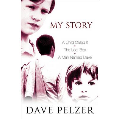 the themes of control and faith in a child called it by david pelzer He constantly reminded himself that he was in control  the child called it dave pelzer wrote the book  one child's courage to survive (dave pelzer #1).