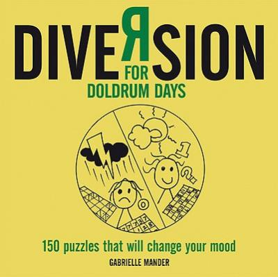 Diversion: For Doldrum Days