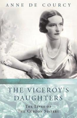 The Viceroy's Daughters