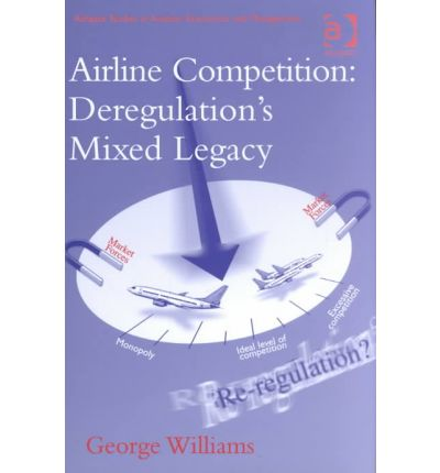 how airlines compete with competitive substitute Business value airline 2020 study focuses on these two key challenges and  provides  and convenience combine to make the competing alternatives viable.