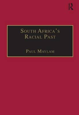 an overview of the arguments by paul gilroy on the topic of racism Buy postcolonial melancholia (the wellek library postcolonial melancholia (the wellek library lectures) that's the provocative argument paul gilroy makes in.