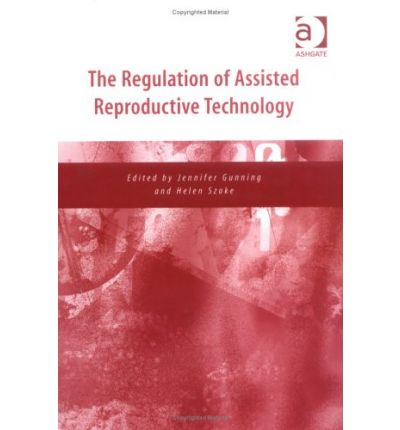 an analysis of the issue of reproductive technologies Ethical and moral implications of reproductive technologies of the assisted reproductive technologies in use today — corruptions and family issues.