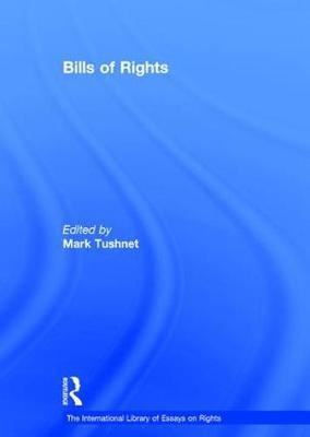 Mark tushnet an essay on rights
