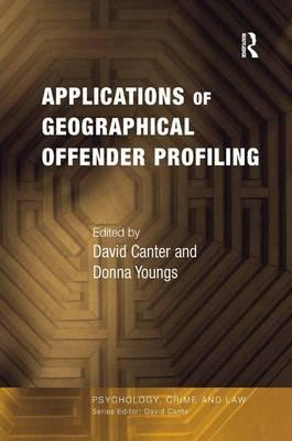 analyzing the book criminal shadows by david canter Criminal shadows: inside the mind of the serial killer pdf - david canter people made the minds of investigative psychology at that some major.