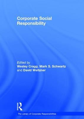 essays on social responsibilities of business The social responsibility of business is to the social responsibilities of business in a free one social responsibility of business–to use it.