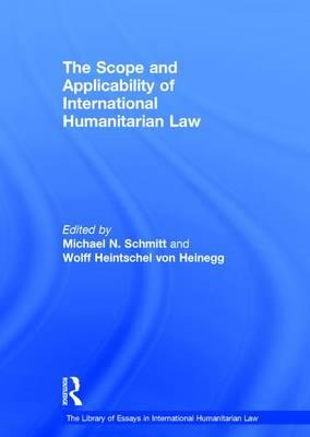 international humanitarian law essay International humanitarian law question 1 worth 10% and has a maximum word limit of 400 words what are the restrictions imposed by ihl provisions on the conduct of.