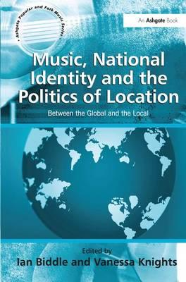 globalization and national identity Globalization and national identity are two separate but important concepts in contemporary sociology however, neither is well grounded there is little consensus.