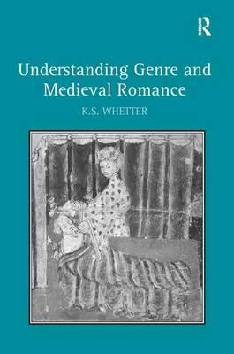 a description of the definition of genre theory This article studies film genre theory and provides a brief assessment of genre theory  it aims to show how the descriptive imperatives of genre criticism can be .