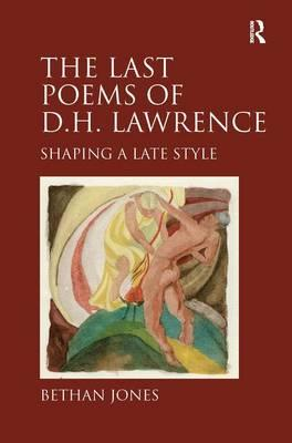 """the feminist reading of dh lawrences the rocking horse winner By d h lawrence  3 diction for the following quotes, explain why you think  lawrence used the  8 a deconstructive perspective on the rocking horse  winner  """"feminist criticism examines the social, economic, and cultural aspects  of."""