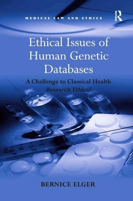 The Ethics Of Genetic Engineering Essay Research