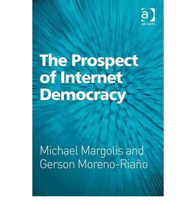 Quality and prospects of democracy in