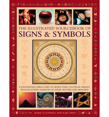 The Illustrated Sourcebook Of Signs & Symbols  Mark O. Celebrate Signs. Pokemon Stickers. Large Decals. Linkedin Marketing Banners. 5 Phrases Signs. Phobic Disorder Signs. Dec 11 Signs Of Stroke. Spa Murals