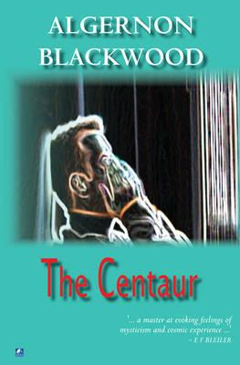 an overview of a childhood revisited in the poem the centaur by may swenson May swenson, the centaur step 5b florida virtual schoolsample essay 2: average (score of 6) the poem the centaur, by may swenson is a narrative poem told about the author charles simic, poet, essayist, and translator, was born in yugoslavia in 1938 and immigrated to the united states in 1954.