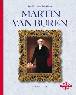 van buren point jewish personals Encyclopedia of jewish and israeli history, politics and culture, with biographies, statistics, articles and documents on topics from anti-semitism to zionism.