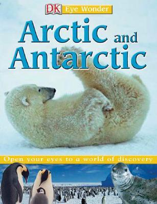 Artic and Antartic