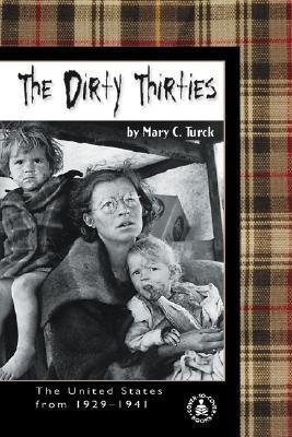 history dirty thirties The dirty thirties the global stock market collapsed in 1929 and marked the beginning of the great depression to make matters worse, a severe drought began in the prairies in 1929.