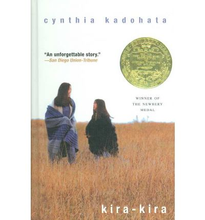 an analysis of the story devils by cynthia kadohata The thing about luck summary & study guide includes detailed chapter summaries and analysis quiz on the thing about luck by cynthia kadohata story of summer.