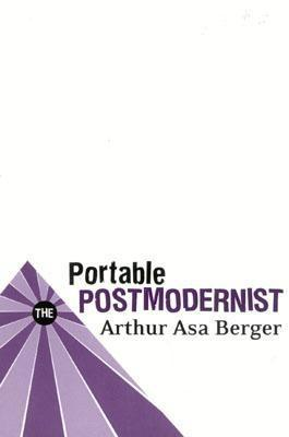 The Portable Postmodernist
