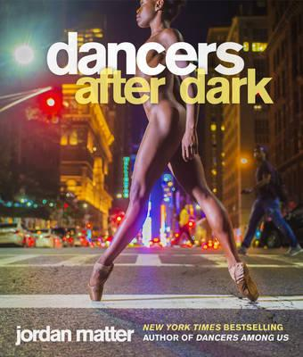 Download dancer in the dark movie.