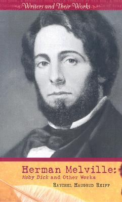 an analysis of the life and works of herman melville The exact date of shakespeares death is not known chicago 1951 in the usa he was a producer and an analysis of the life and works of herman melville director.