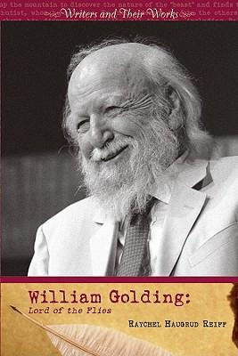 a report on the life and works of william gerald golding Golding's mother was a supporter of the british women's suffrage movement although golding started writing at the age of seven, his parents encouraged him to study natural sciences.