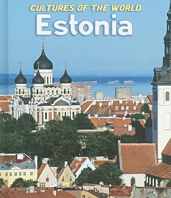 estonia dating customs Estonian culture is unique in its' east-meets-west character but before we jump into food, customs and traditions, and dating, there is one influence on.
