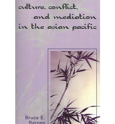 culture and management in asia pdf