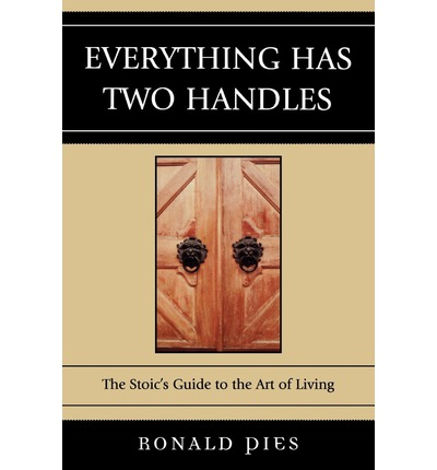 everything has two handles pdf