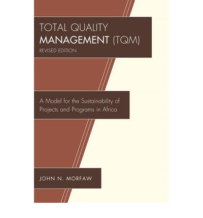 total quality management in front office This groundbreaking book sheds light on applying tqm in the real world of  government organizations drawing on extensive research and their own school  of.