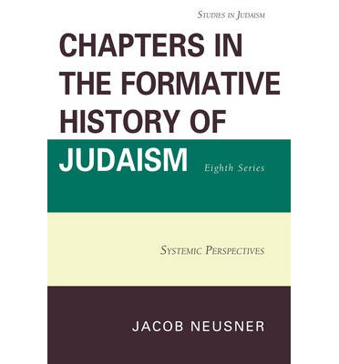 judaism analysis God to the people of the big three monotheist religions (judaism, christianity,  islam) see god as an  comparative analysis of judaism and christianity.