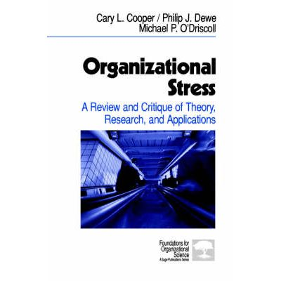 organizational studies and philips