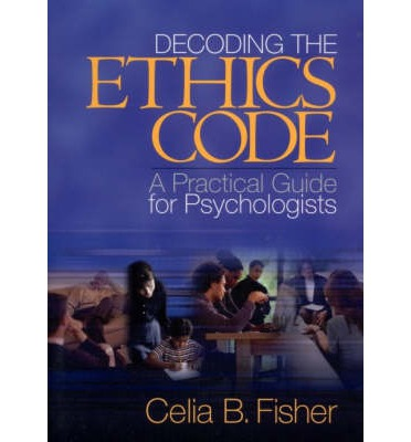 antwone fisher principles of ethics The movie antwone fisher (2002)  2014 code of ethics and health insurance portability and accountability act (hipaa) for example, in the film dr .