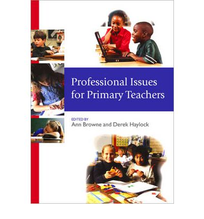 issues on teacher professionalism Issues & topics : ethics in policing ethical issues in teaching and academic life law and ethics for the mental health professional and for pupil personnel.