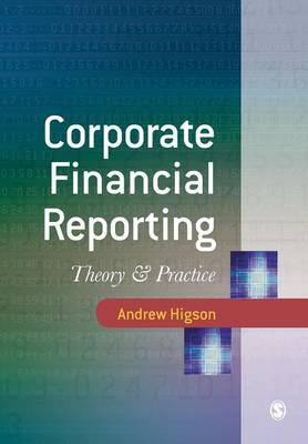 corporate financial accounting and reporting pdf