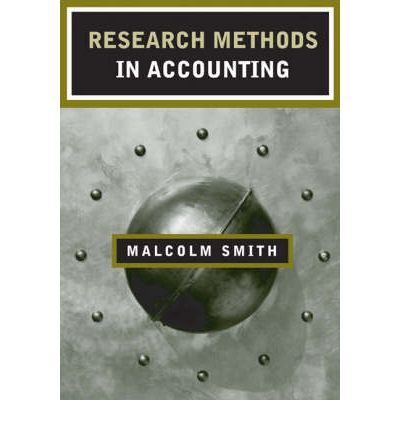 Managerial Cost Accounting Resources