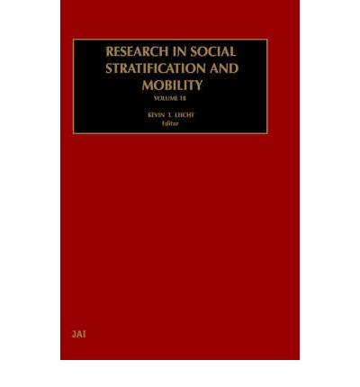 social mobility in the united states essay Intergenerational mobility in the united states the extent of social and economic how does intergenerational mobility in the united states compare to.