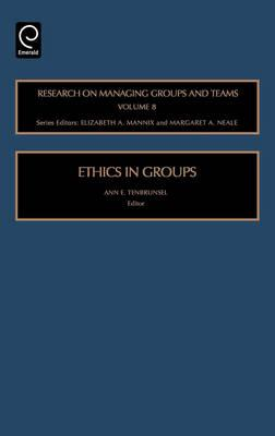 Organizational theory behaviour free ebooks risk free reads online free ebook download pdf groups and ethics pdf 0762313005 fandeluxe Images